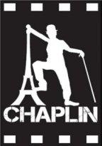 logo-chaplin-1