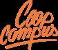 logo_coopcampus_v2-1
